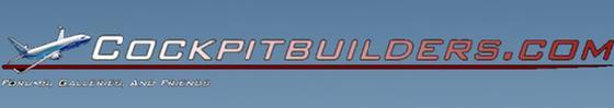 Cockpitbuilders.com